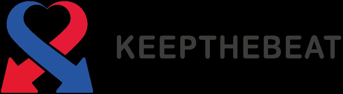 Keepthebeat